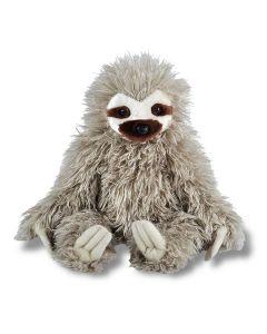 12'' Three Toed Sloth