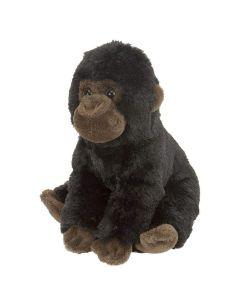 8'' Gorilla Baby Plush