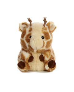 5'' Giraffe Plush