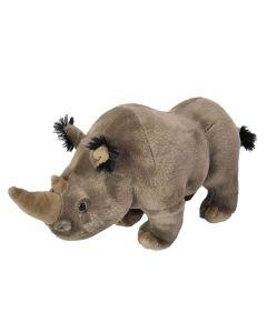 15'' Rhino Plush