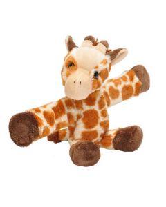 9'' Giraffe Hugger Plush