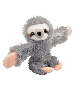 9'' Sloth Hugger Plush
