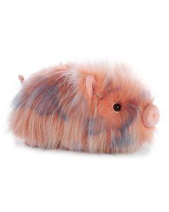 10'' Pig Plush
