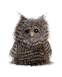 11'' Owl Plush