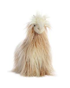 13'' Llama Plush