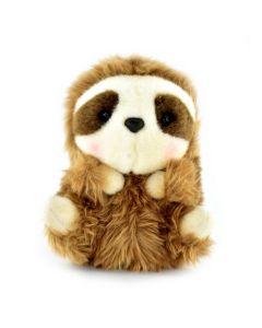 5'' Sloth Plush