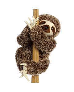 16'' Sloth Plush
