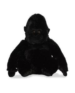 12'' Gorilla Plush