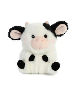 5'' Cow Plush