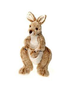 16'' Kangaroo Plush