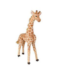 28'' Giraffe Standing