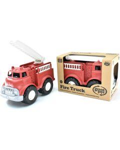 Green Toys™  Fire Truck
