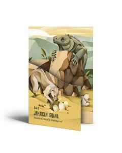 Iguana Pass