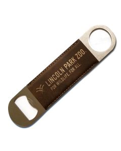 LPZ Bottle Opener
