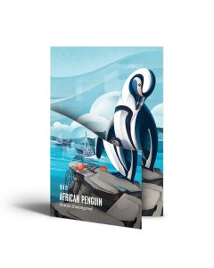 Penguin Pass