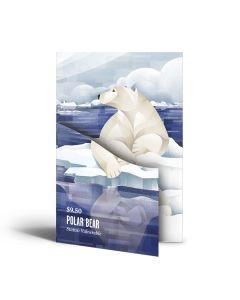 Polar Bear Pass