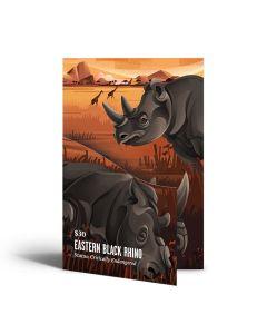 Rhino Pass