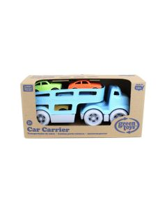 Green Toys™ Car Carrier